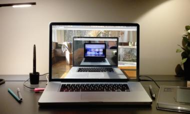 Как раздать Wi-Fi с ноутбука, телефона или компьютера