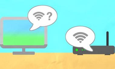 Как усилить Wi-Fi, увеличить радиус и дальность приёма