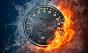 Как увеличить скорость Интернета через Wi-Fi роутер, проверка скорости