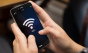 Ноутбук или телефон не подключается к Wi-Fi, причины и решение