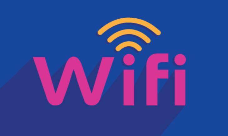 Как подключиться к Wi-Fi в Windows 10