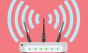 Как поменять канал wifi на роутере