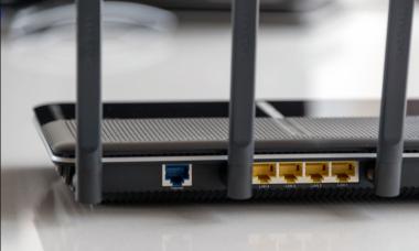 Настройка Wifi роутера Tp-Link, зайти в настройки tplinkwifi.ru - 192.168.1.1 и 192.168.0.1