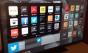 Подключение Wi-Fi Интернета на телевизоре Smart TV